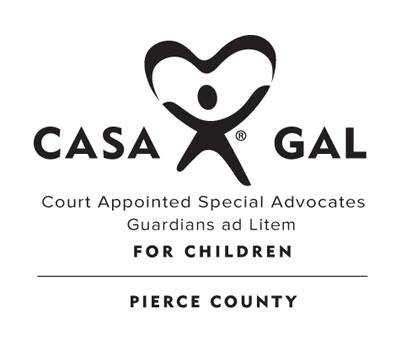 Casa Gal logo