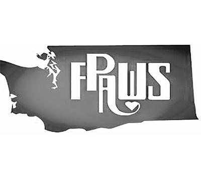 FPAWS Logo