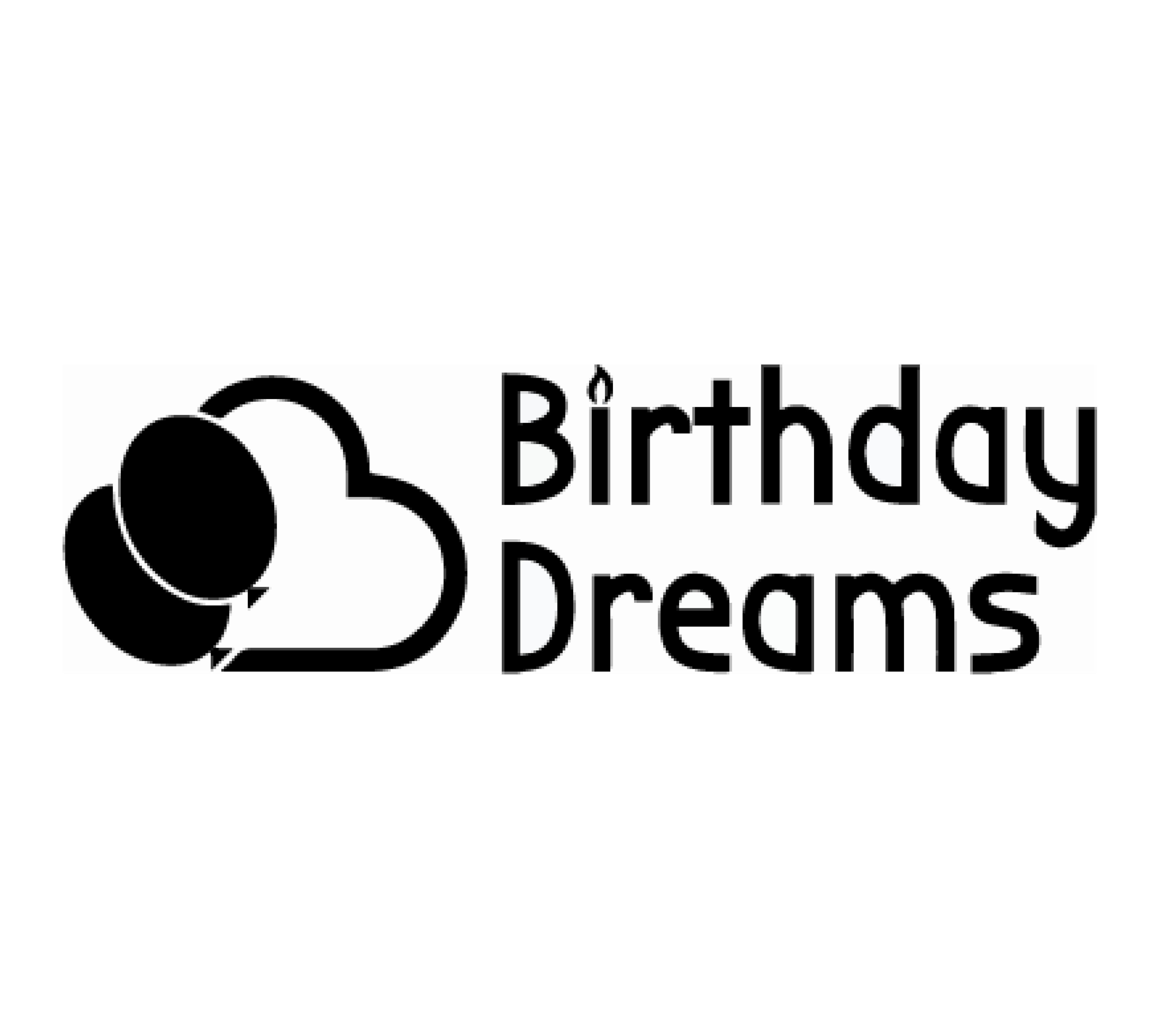 Birthday Dreams Logo