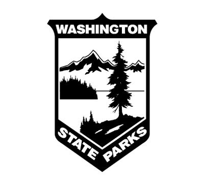 WA State Park Logo