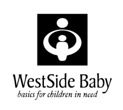 WestSide Baby Logo