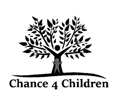 Chance 4 Children Logo