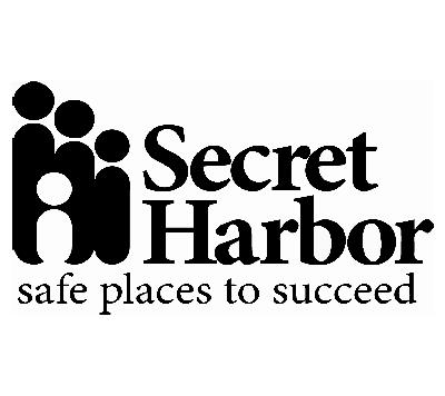 Secret Harbor Logo