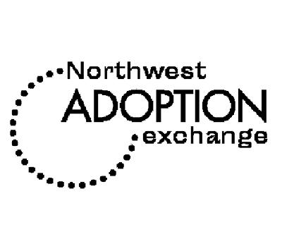 Northwest Adoption Exchange Logo