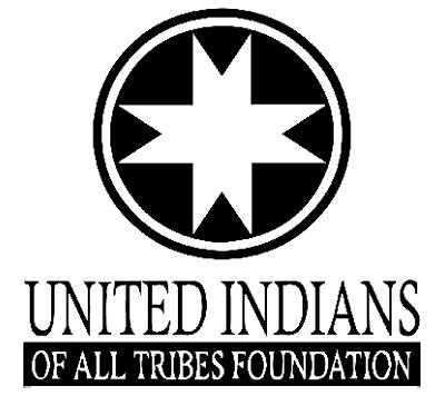 United Indians Logo